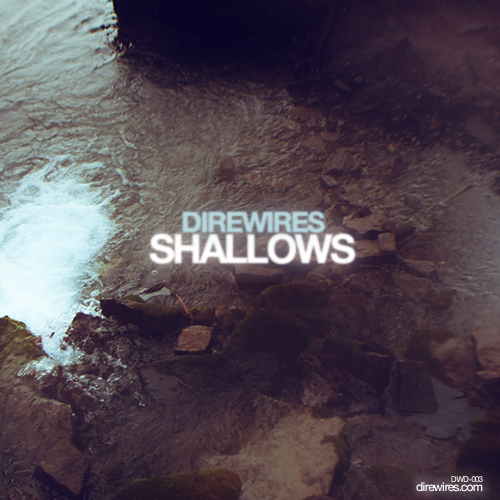 Direwires - Shallows